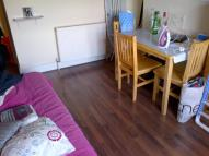 Flat to rent in Parkhurst Road, London...