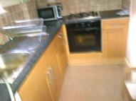 Ground Flat to rent in Wembley Park Drive...