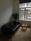 Flat in Hornsey Road, London, N19