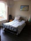 1 bedroom Flat to rent in Quernmore Road, London...