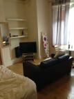 Studio apartment in Westbere Road, London...