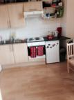 Studio apartment to rent in Barnsbury Road, London...