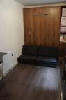 Studio apartment to rent in St. John Street, London...