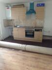 2 bed Flat to rent in Bigland Street, London...