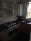 Flat to rent in Hessel Street, London, E1