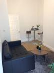 1 bed Flat to rent in Parkhurst Road, London...