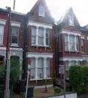 1 bed Flat to rent in Archway Road, London, N6