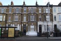 Apartment to rent in Upper Richmond Road...