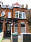 Studio flat to rent in Tetherdown, London, N10