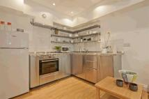 3 bedroom Apartment in Junction Road, London...
