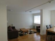 2 bedroom Flat in Loveridge Mews, London...