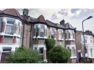 4 bedroom Maisonette in Raleigh Road, London, N8