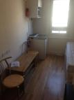 Studio flat in SWINTON STREET, London...
