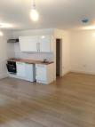 Studio apartment to rent in Rollins Street, London...