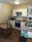2 bedroom Flat to rent in Holloway Road, London...