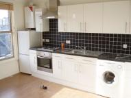 2 bedroom new Flat in Garnet Street, London...