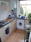 1 bedroom Flat in Ladbroke Grove, London...