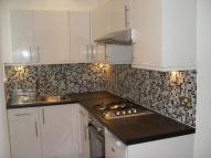 Flat to rent in Grange Road, London, NW10