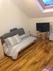 Studio apartment to rent in Finchley Lane, London...