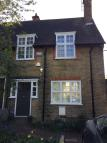 3 bed semi detached house to rent in Westholm, London, NW11