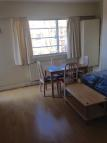 Flat to rent in West End Lane, London...