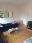 1 bedroom Flat to rent in Kingsgate Place, London...