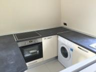 Flat to rent in Wapping Lane, London, E1W