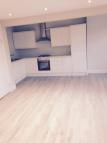 Flat in Iverson Road, London, NW6