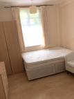 Studio flat in Abbey Road, London, NW8
