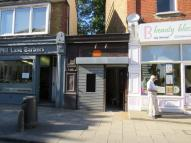 Shop to rent in Mill Lane, London, NW6