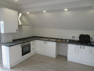 Flat to rent in Albert Road, London, E16