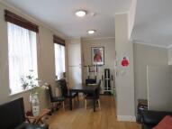 3 bedroom Flat to rent in Loveridge Mews, London...
