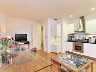 1 bed Apartment to rent in King Street...