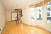 2 bed home to rent in Wardour Street, Soho