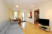 1 bed home in Odhams Walk...