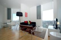 1 bed house to rent in Calshot Street...