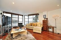 2 bed house in Harlequin Court...