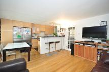 3 bed Apartment in 36, Dudley Court, 36...