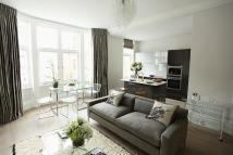 Apartment in Welbeck Street...