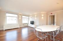 1 bedroom Apartment to rent in Bateman Street, Soho