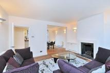 3 bedroom Apartment in Bedfordbury...