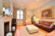 2 bedroom Apartment to rent in 9, Chadwick House, 9...