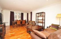 2 bedroom Apartment in Exchange Court...