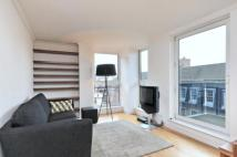 2 bed house in High Holborn, Holborn...