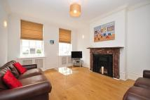2 bedroom Apartment to rent in Broad Court...