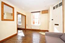 Martlett Court Apartment to rent