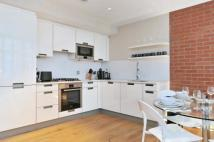 property in Long Acre, Covent Garden...