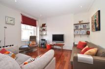 2 bedroom Apartment to rent in Tavistock Street...