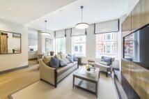 Southampton Street house to rent