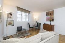 Apartment in Wild Street...